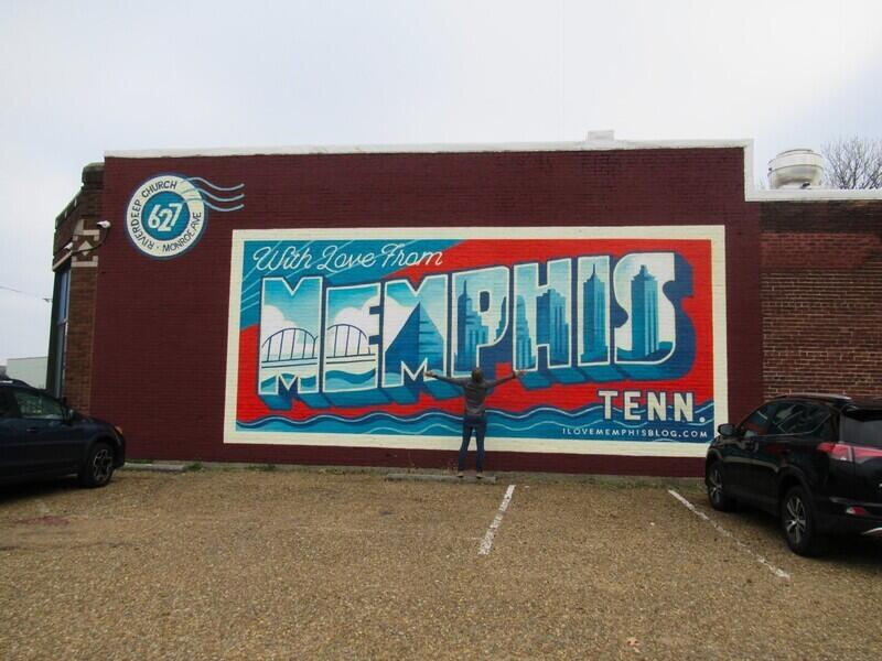 articles/memphis-elvis-superbowl/IMG_8812.jpg